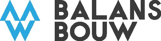 Balans Bouw
